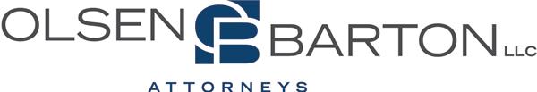 Logo:  Olsen Barton LLC
